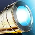 Torcia LED HD - Flashlight