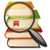 Libri finder
