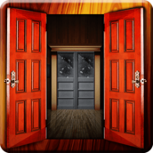 100 Doors:Classic Escape