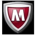 Security & Antivirus -FREE