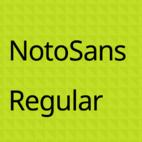 NotoSans-Regular