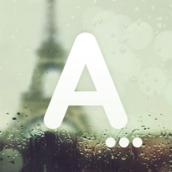 G3 Eiffel Tower