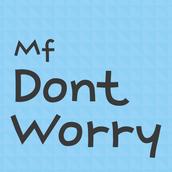 MFDontWorry