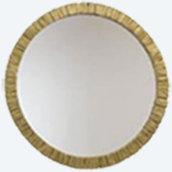 semplice specchio