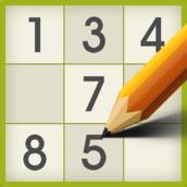 Sudoku mondo
