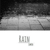 [Hi-Fi] Rain Waltz