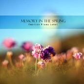 [Hi-Fi] Memory in the Spring