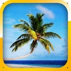 Migliori Vacanze Places