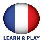 impariamo giocando. Francese gratuite