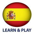 impariamo giocando. Spagnolo gratuite