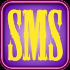 SMS Suonerie Gratis