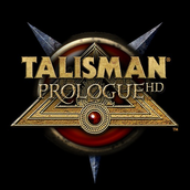Talisman Prologue HD